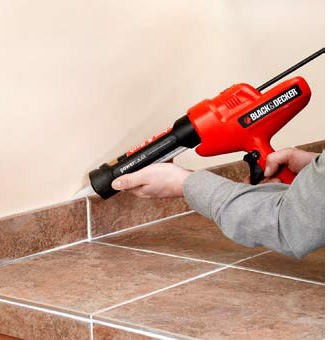 Countertop Joint Sealer : GROUT SEALER KITCHEN COUNTERTOP ? KITCHEN COUNTERTOPS