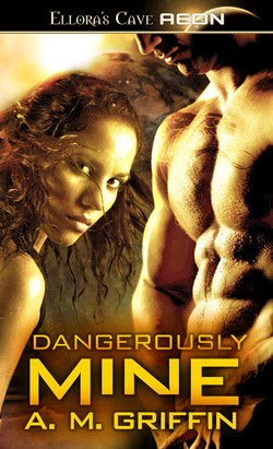 Coming Soon ~ Loving Dangerously Series