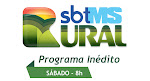 SBT MS Rural