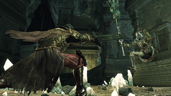 Dark-Souls-II-Crown-of-the-Sunken-King-PC-Screenshot-1