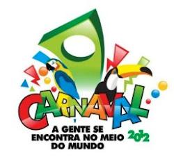 SAIBA TUDO SOBRE O CARNAMAPÁ 2012