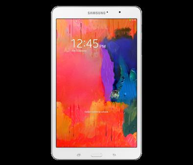 Samsung Galaxy Tab Pro 8.4 LTE