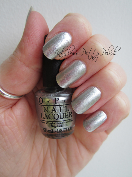 OPI-turn-on-the-haute-light.jpg