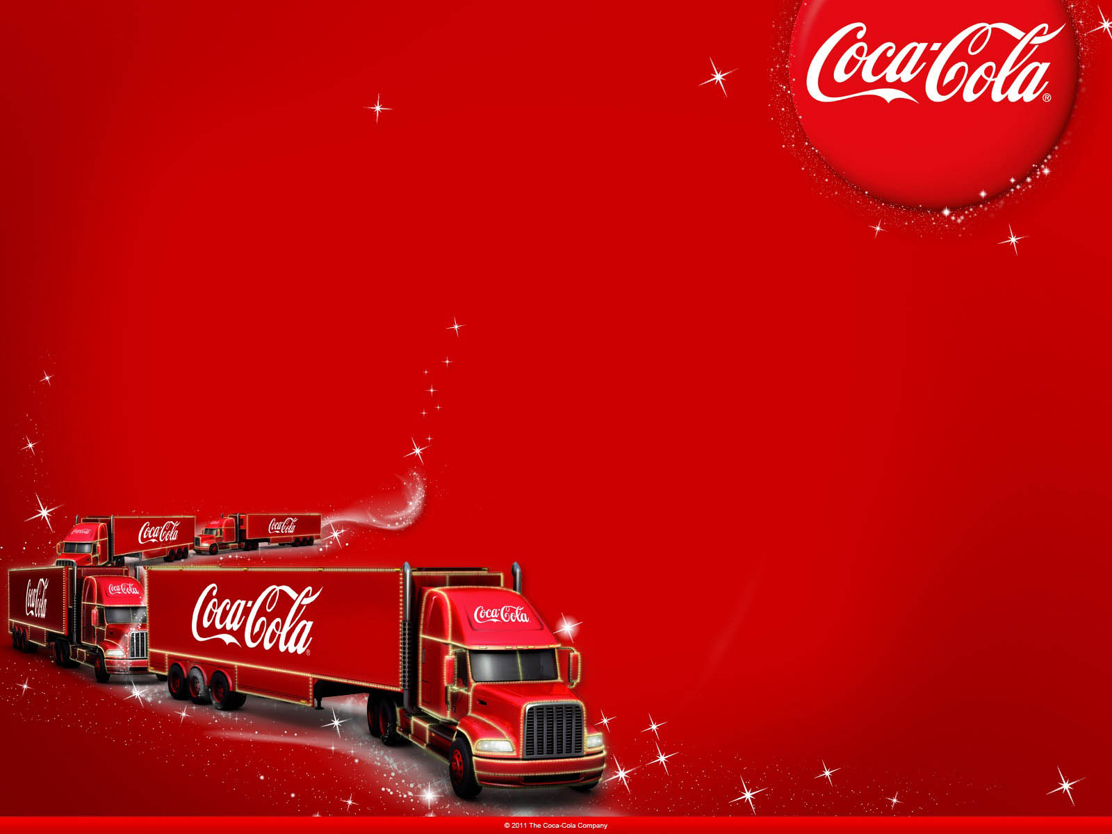 Wallpapers Coca Cola Wallpapers