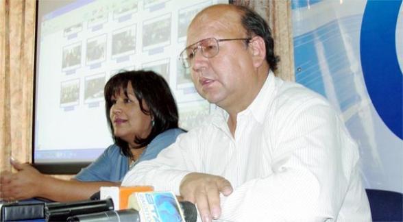 Sol de Pando: Conflicto de los prediarios estalló en Cochabamba