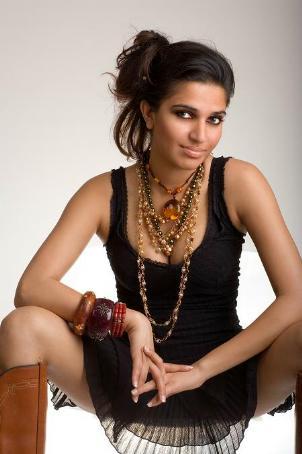 Photo Gallery Free Premium Wallpapers Nadia Ali 14 Pics