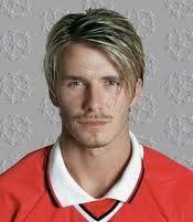 Hairstyle Haircut Haircut Of David Beckham Curtain Hairstyle - Hairstyle beckham 2012