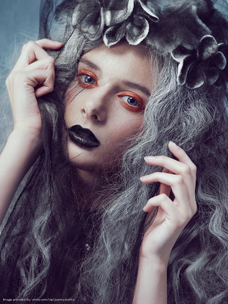 Alison Sweeney images