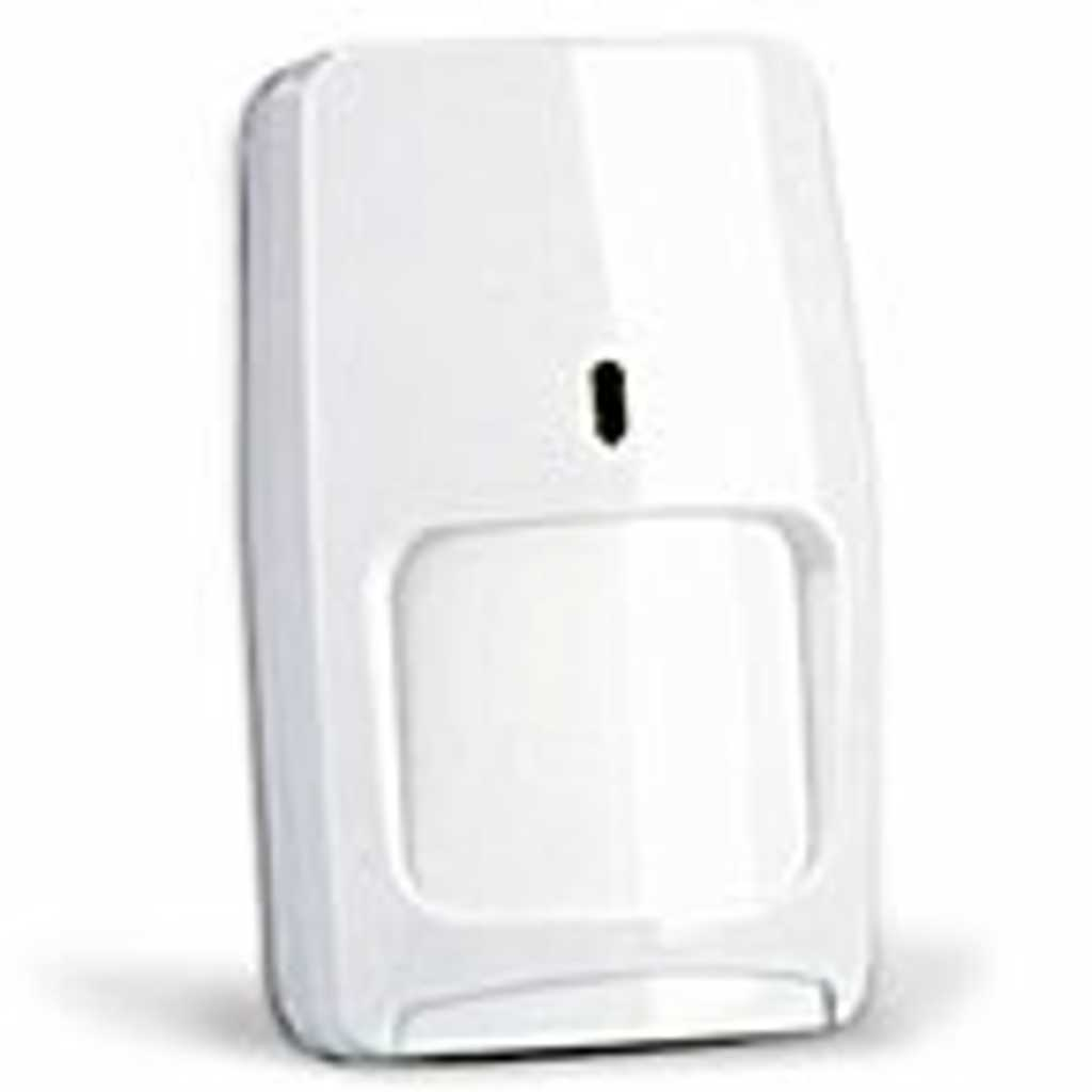 Pir Passive Infrared Proximity Motion Sensor likewise Pir Bl7 additionally 834 in addition Mobilemotiondetector blogspot likewise World Smallest Hidden Video Camera And Cheap Video Recording Camera Used Accident Cars For Sale. on pir lens