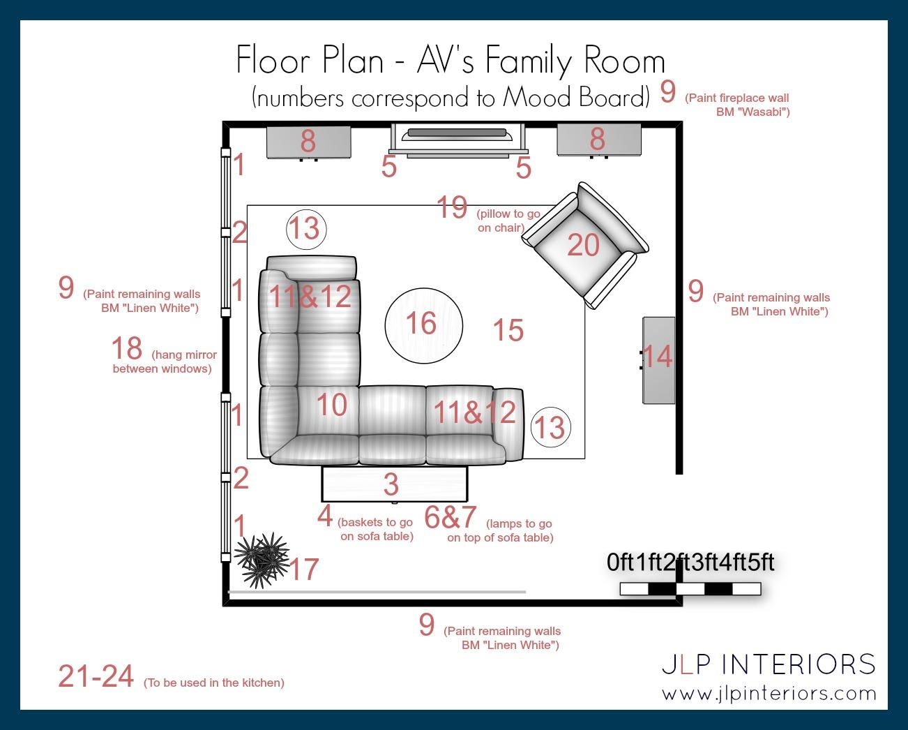 safe shop plan download pdf