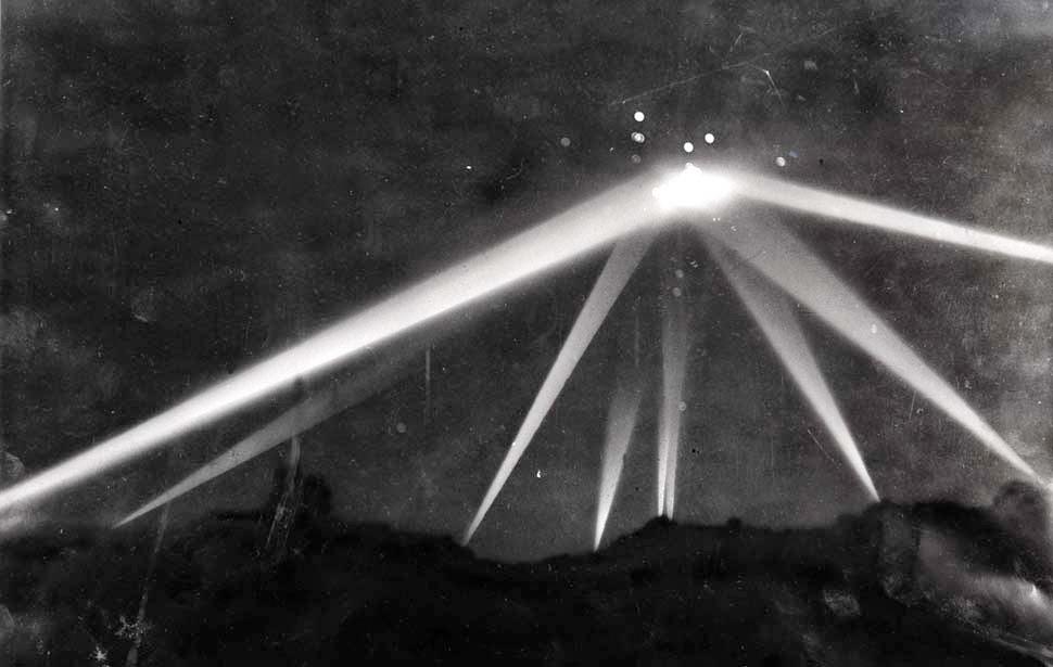 Los Angeles (1942)