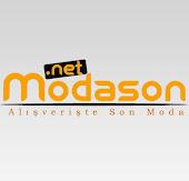 Modason.net