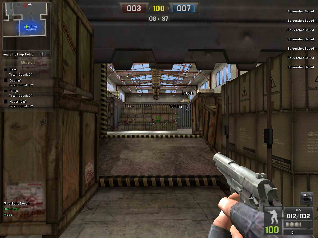 project blackout aimbot Project blackout hacks tool aimbot not just does this hack incorporate the alternative to actuate an aimbot, you can likewise create boundless pb focuses also, an enormous measure of extra components.