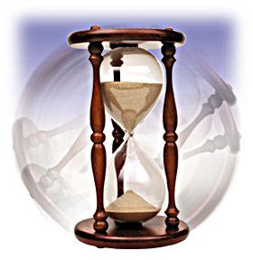 Aula Cronometrada