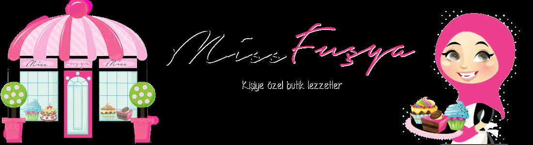 Miss Fuşya