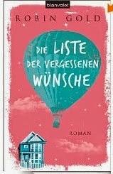 http://claudiasbuchstabenhimmel.blogspot.de/2014/02/dash-lilys-winterwunder-von-rachel-cohn.html