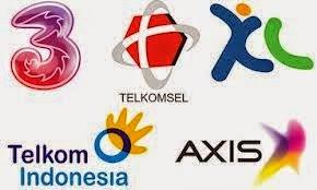 Trik Internet Gratis All Operator Terbaru 19 September 2014
