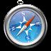 Safari Web Browser v5.1.7 untuk Windows