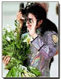 MJ LOVELY