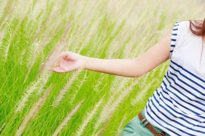 cultivando una autoestima saludable