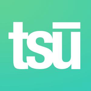 الشبكة الاجتماعية المثيرة للجدل tsu