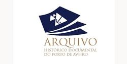 Arquivo Histórico do Porto de Aveiro