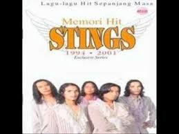 Sting symphonicities mp3 free download