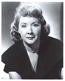 Originally vivian vance was not the first choice to play the role