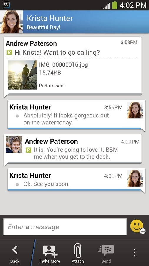 download free camera360 for blackberry