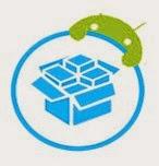 apk download giochi android gratis, trucchi attivi