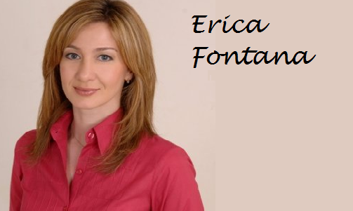 ERICA FONTANA