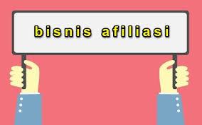 Definisi Afiliasi Dalam Bisnis Online