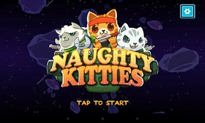 Naughty Kitties Hack, Naughty Kitties Hack ios, Naughty Kitties Hack android, Naughty Kitties ios hack