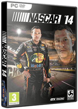 Download Nascar 14 Reloaded Torrent