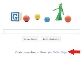 [Image: pidgin+google.jpg]