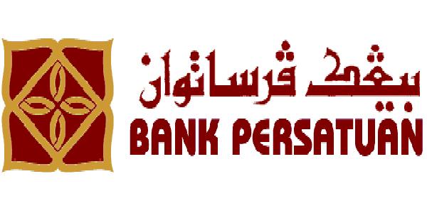 Jawatan Kerja Kosong Koperasi Bank Persatuan Malaysia Berhad logo www.ohjob.info julai 2015