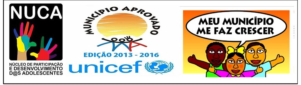 SELO UNICEF (2013-2016)