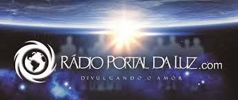 Rádio Portal da Luz