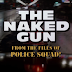 Movie The Naked Gun: From the Files of Police Squad! (1988)