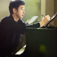 Download Kumpulan Musik Instrumental Piano Yiruma