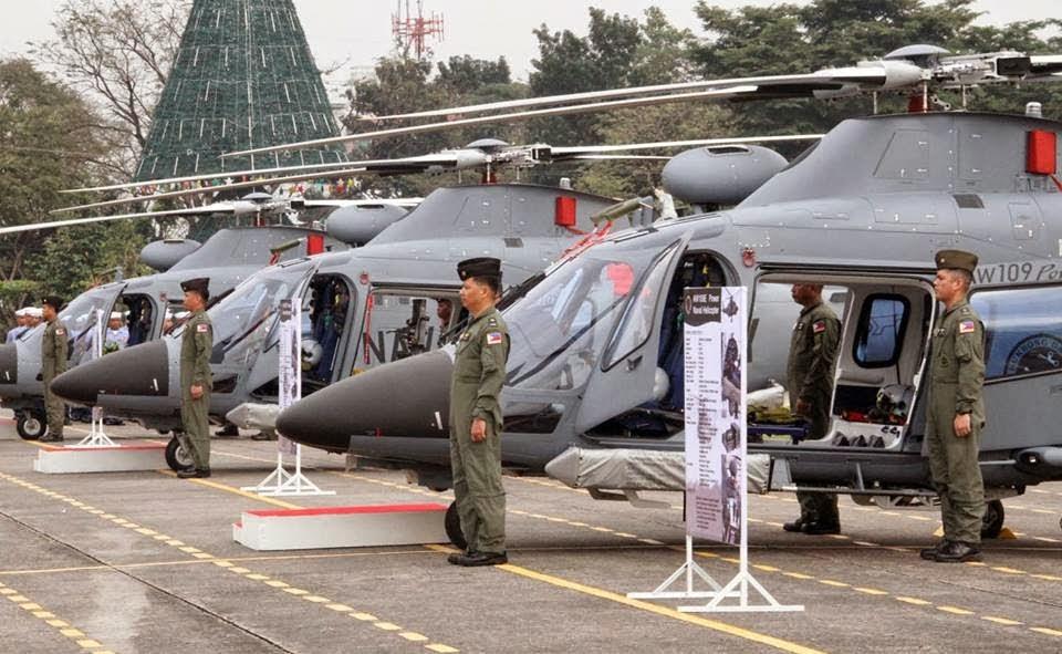 Philippine Navy News
