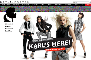 KarlLagerfeld_Net-a-Porter_Collection
