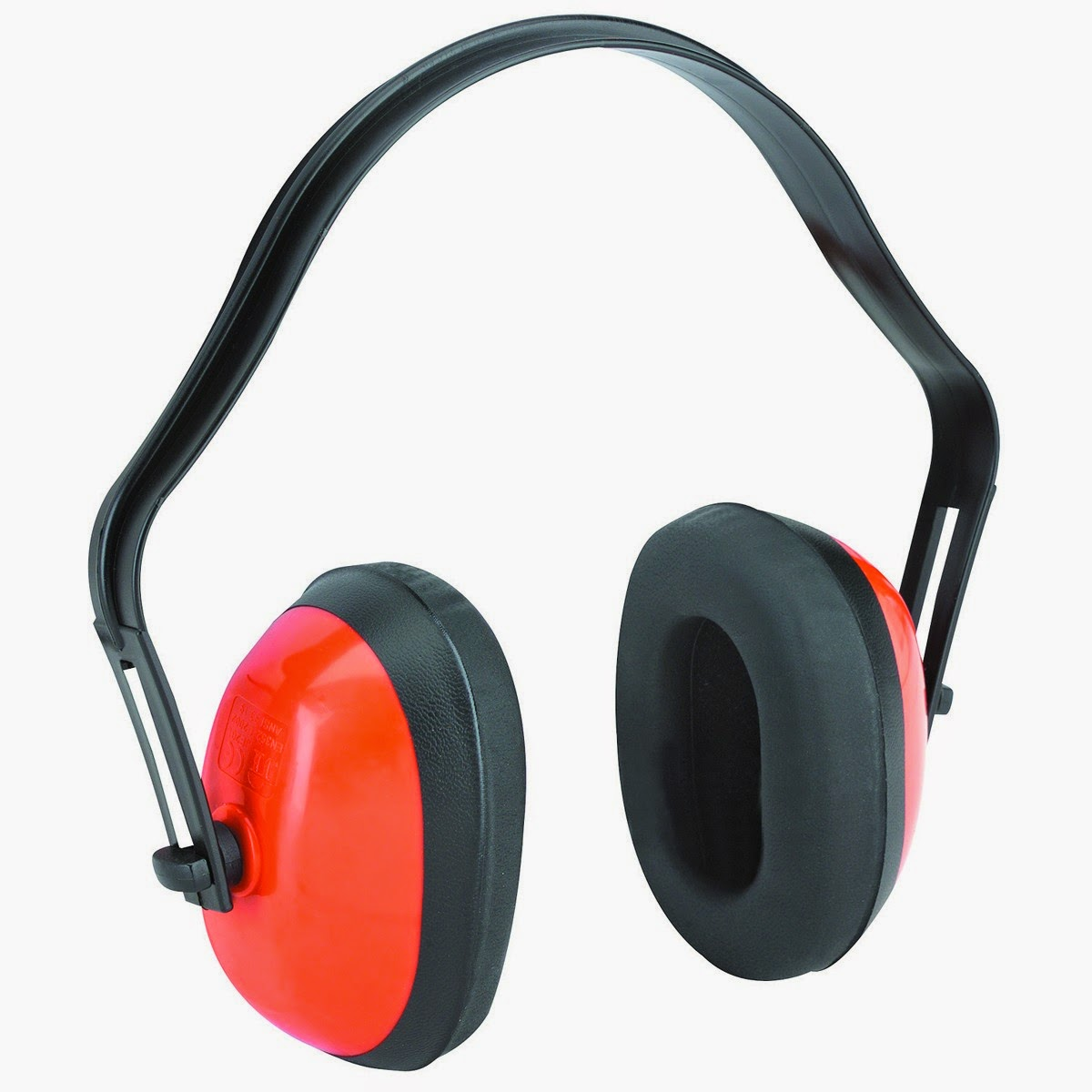 http://www.harborfreight.com/industrial-ear-muffs-61372.html