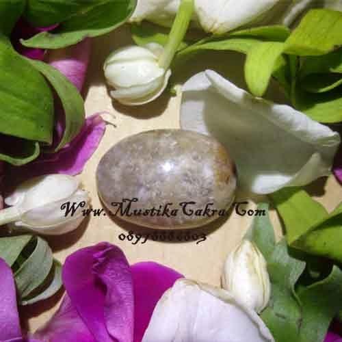 Mustika Bertuah, Batu Mustika Asli dan Azimat Pusaka Ampuh. Batu, Mustika, Benda, Bertuah, Pusaka, Azimat, Khasiat, Antik, Mistik, Ghaib, Ampuh, Khodam, Batu Mustika, Benda Bertuah, Pusaka Bertuah, diantara Koleksi yang kami maharkan Seperti : Batu Mustika Bertuah, Benda Berkhodam Ganas ( Khodam Naga, Khodam Macan, dll) Mustika yang berkhasiat khusus untuk Perjudian, Pengasihan, Pengeretan, Kewibawaan, Kerejekian, Pelarisan, Aura, Pemagaran, Tolak Balak, Popularitas, Mustika Mancing, Karier, Mustika Merah delima Asli, Ketentraman rumah Tangga, Asmara, Buang sial mustika kundalini