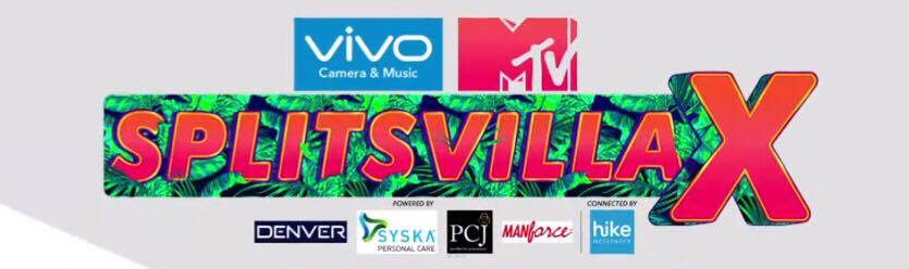 MTV Splitsvilla X (10) Contestants,Episodes,Schedule,Host,Elimination,Sneak peek