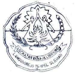 ARL 1978