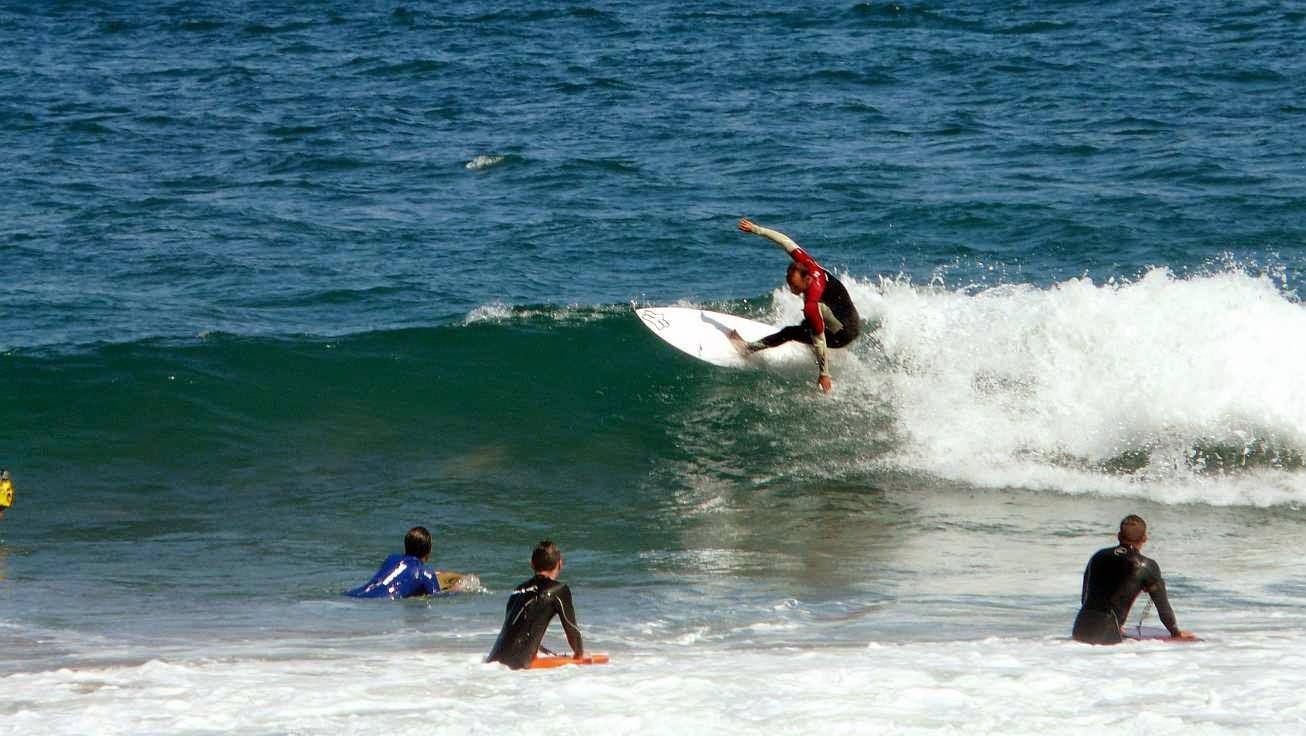 sesion surf sopelana el pasillo 05