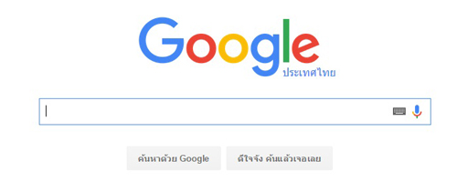 หาทางเข้า sbobet โดย google