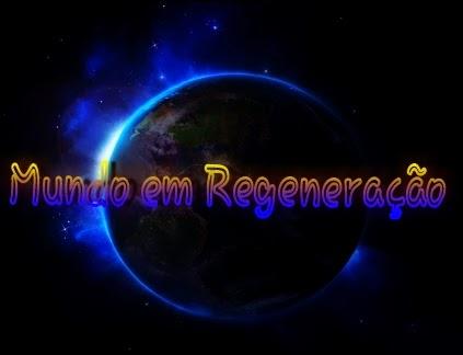 Mundo em Regeneração