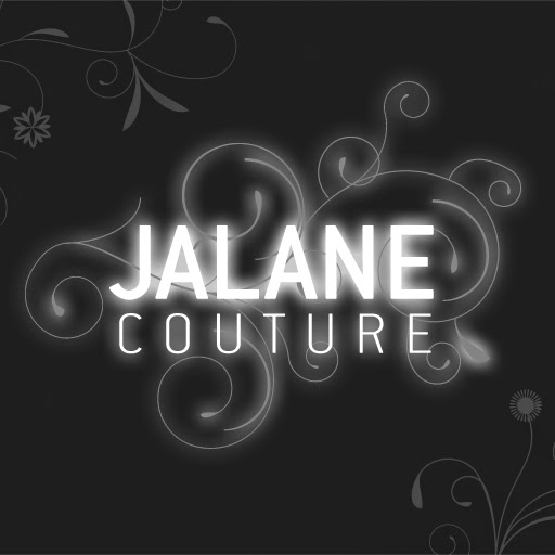 JALANE COUTURE